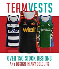 Scorpion Sports Rugby kit suppliers and printers, training clothing, Rugby T-Shirts for both players and clubs Sports Vest, Sports Uniforms, Basketball Uniforms, Sports Shirts, Sportswear Uk, Rugby Kit, Sport Shirt Design, Vest Pattern