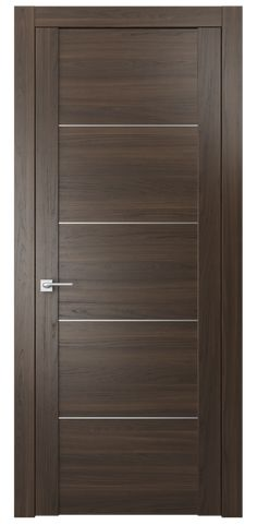 Search results for: 'collections modern interior doors products sarto planum 4114 interior door ash chocolate vertical' Door Design Interior, Interior Barn Doors, Modern Interior, Indoor Barn Doors, Hanging Barn Doors, Wood Barn Door, Wooden Doors, Glass Door Coverings, Wood Tile Bathroom Floor