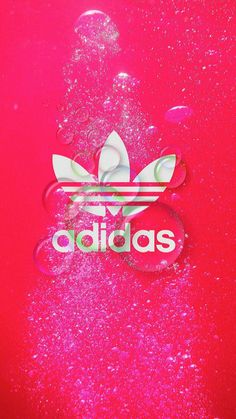 Adidas wallpaper by georgekev - - Free on ZEDGE™ Adidas Iphone Wallpaper, Colourful Wallpaper Iphone, Nike Wallpaper, Free Iphone Wallpaper, Adidas Rosa, Adidas Backgrounds, Mickey Mouse, Galaxy Hoodie, Border Design