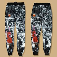 2015 new fashion men/women's joggers pants 3D print jordan joggers pants Shot basketball sweatpants outdoor jogging sweatpants - http://nklinks.com/product/2015-new-fashion-men-women-s-joggers-pants-3d-print-jordan-joggers-pants-shot-basketball-sweatpants-outdoor-jogging-sweatpants/
