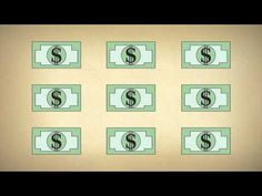 """""""Government Debt & You"""" Animated Video:"""
