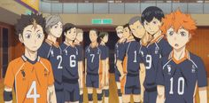 haikyuu | Tumblr