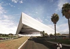 architect-tunisien-architecture-stade-brésile-stadium