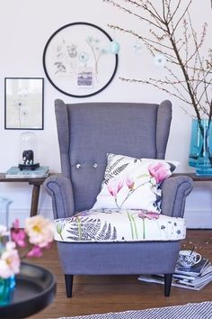117 best interior design trends 2018 images architecture rh pinterest com