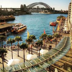 Sydney Harbour Bridge  #memories #wspomnienia #travel #travelgram #australia #aussie #sydney #sydneyharbourbridge #bridge #me #blonde #bestie #chillout #magic #moments #instagram #instalife #travelphotography #instatravel #amaizingview #amazingtime #amazing by malgo_rzataa http://ift.tt/1NRMbNv