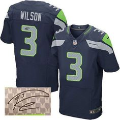 marshawn lynch nike men super bowl seattle seahawks jersey. see more. 23.88 at maryjerseymaryjerseyelwaygmail nike seahawks 3