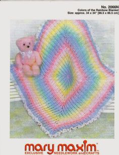 http://knits4kids.com/collection-en/library/album-view/?aid=30129