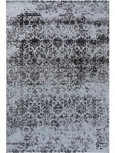 The rugs of the benuta TOSCA collection come in a fashionable vintage look. Their design is classy but yet very modern, thus offering numerous combinations with furnishings of different styles. All rugs of this collection are flat-woven are made to a Shabby, Woven Rug, Vintage Patterns, Vintage Looks, Shag Rug, Keep It Cleaner, Weaving, Flooring, Rugs