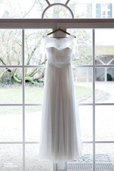 Vom Kleid bis zu den kleinen Details: Hier findet ihr Inspirationen, damit eure Hochzeit im Vintage Look perfekt wird.
