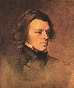 Alfred Lord Tennyson: Athelstan King, Lord among Earls, Bracelet-bestower and Baron of Barons, He with his brother, Edmund Atheling, Gaining a lifelong Glory in battle,  Slew with the sword-edge There by Brunanburh, Brake the shield-wall,  Hew'd the lindenwood, Hack'd the battleshield, Sons of Edward with hammer'd brands.  Theirs was a greatness  Got from their Grandsires-- Theirs that so often in Strife with their enemies  Struck for their hoards and their hearths.