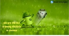 Android is a popular mobile operating system. This framework, owned by Google, comes inbuilt in various tablets and smartphones from an array of manufacturers who allow their users to access Maps, Gmail, YouTube and other Google products.