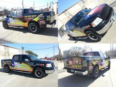 best wrapping Vehicles Prices in Dallas Rolart proved best offer for Wrapping vehicles  Most people love to be different and the look  of their cars is no different .However ,it can be hard to find a way to customize you're is not common.
