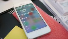 Latest iOS Update Makes Your iPhone Much Easier To Use