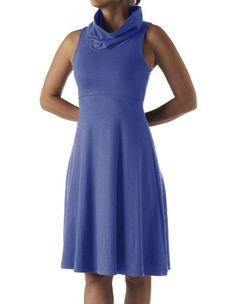 FIG Women's Banaina Dress