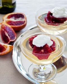 Moscato-Gelee-with-Blood-Oranges-recipe-2