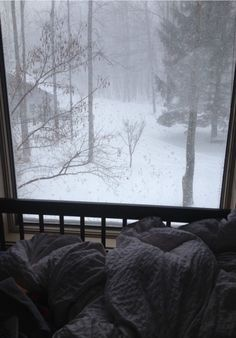 Alquemie. I can't wait for snow!!!