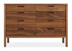 Mills Dressers - $1899 - 56w 20d 38h