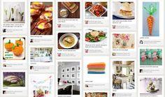 5 Ways Pinterest Can Help Your Job Search   Glassdoor Blog