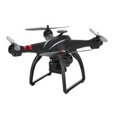 On zedashop.com you can find thousands of products at wholesale prices! Electronics, computer, networking, tablets, smartphones and more! #drones https://www.zedashop.com