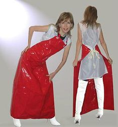 Latex, First Class, First Love, Apron, Two Piece Skirt Set, Female, Skirts, Maids, Arrow Keys