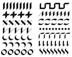 Mejora tu caligrafía artística con unos sencillos pasos. Te mostramos unos breves ejercicios para que practiques y mejores la habilidad de tu mano. Marathi Calligraphy, Calligraphy Doodles, Calligraphy Practice, Calligraphy Handwriting, Calligraphy Alphabet, Caligraphy, Lettering Styles, Lettering Design, Gothic Lettering