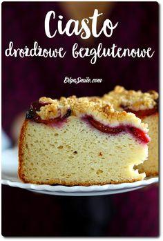 Cake Recipes, Vegan Recipes, Breakfast Menu, Food Cakes, Egg Free, Vegan Gluten Free, Paleo, Vanilla Cake, French Toast
