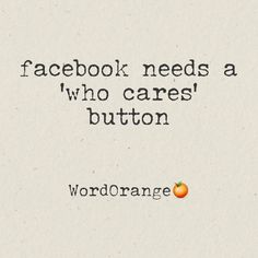 WordOrange🍊 Words, Quotes, Quotations, Qoutes, Quote, Horse, Sayings, A Quotes