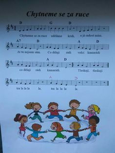 Petite Purses, Kids Songs, Crafts For Kids, Kindergarten, Preschool, Activities, Education, Children, Sheet Music