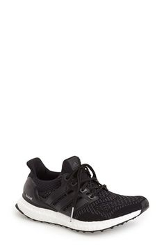 adidas+'Ultra+Boost'+Running+Shoe+(Women)+available+at+#Nordstrom