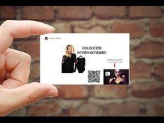 [Vestidos fiesta baratos]  vestidos baratos online en Prestigio Fashion