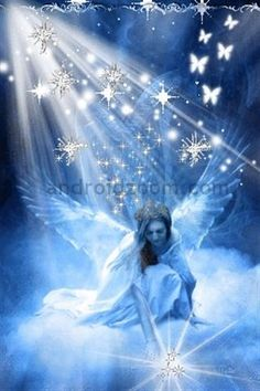 Angels From God   If you would like to help me with