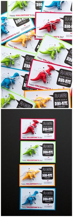 The BEST Valentine's Day FREE Printables – Kids Classmate Cards, Valentine Party Decorations, Hearts, Love, Red and Pink Themed Artwork Home Decor and Holiday Greeting Cards for your Sweethearts! – Dreaming in DIY