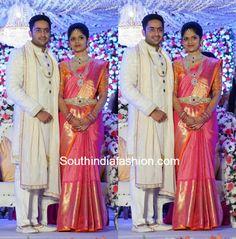 south_indian_bride_pattu_saree