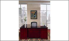 www.skutchi.com or 888-993-3757 #laminate #table #desk #office #furniture #wood