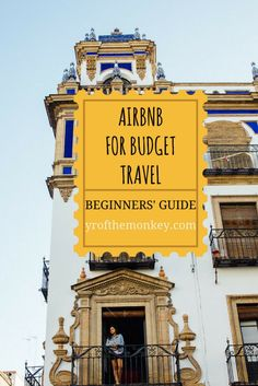 This post is about our experience with Airbnb, the short term rental company during our many vacations. This post has reviews and helpful tips for beginners