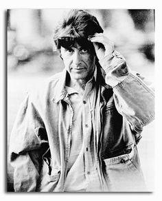 Starstills.com - (SS2119520) Al Pacino  Frankie and Johnny Movie Photo, £4.99 (http://www.starstills.com/ss2119520-al-pacino-frankie-and-johnny-movie-photo/)
