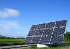 what are the advantages of solar energy?
