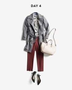 53672fd26df 31 Days of Stitch Fix Style  31 Outfits to Wear This January