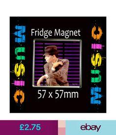Tim muddiman rich beasley at the hugh b meet greet gary keyrings gary numan dance gary numan album 57x57mm cd29 fridge magnet ebay m4hsunfo