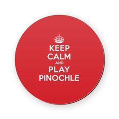 Yahoo Pinochle