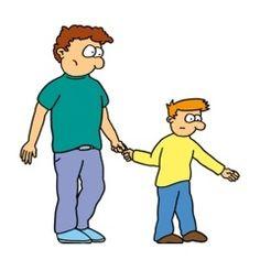 Una introducción al autismo y de las señales que pueden poner de manifiesto que un niño padece este síndrome.