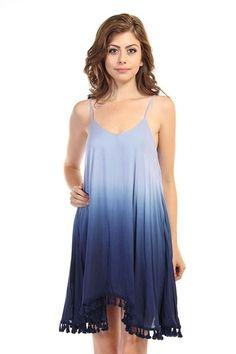 Mojo Wholesale Fashion − DRESSES : EN07-D2962