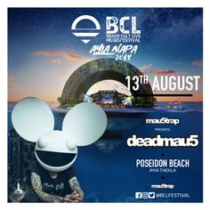 BCL Beach Cult live events present a spectacular line up of international artists performing live in Ayia Napa in 2017 Ayia Napa, International Artist, Live Events, Beach, Movie Posters, Film Poster, Seaside, Film Posters