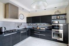 modular kitchens modular kitchen kitchen decor interior design modular kitchen design home conceptor small modular kitchen decor