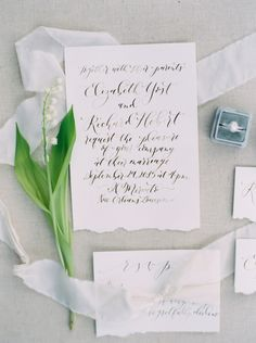 Photography: Greer Gattuso - www.greergphotography.com   Read More on SMP: http://www.stylemepretty.com/2016/03/15/neutral-elegant-outdoor-wedding-inspiration/