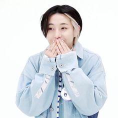 Winwin, Kpop, Jin Dad Jokes, Handsome Korean Actors, Sm Rookies, Huang Renjun, Cha Eun Woo, Min Suga, Reaction Pictures