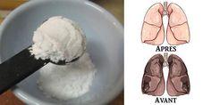 La racine de pissenlit: Plus efficace que la chimiothérapie - Santé Nutrition