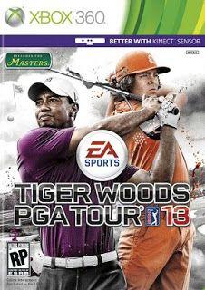 Tiger Woods PGA Tour 13 (Xbox 360) Link: http://dl-game-free.blogspot.com/2013/11/tiger-woods-pga-tour-13-xbox-360.html Website: http://dl-game-free.blogspot.com