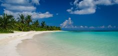 Isla de Culebra, Puerto Rico  #IsladeCulebra #PuertoRico #Maladeviagem