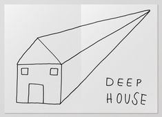 November 14 2017 at from worldintheirart Deep, Cool Stuff, Illustration, Inspiration, Design, Diversity, Drawer, November, Funny
